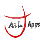 AilujApps