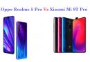 Dos de los mejores móviles calidad-precio